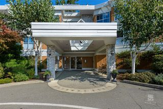 Photo 10: 308 1686 Balmoral Ave in : CV Comox (Town of) Condo for sale (Comox Valley)  : MLS®# 861312