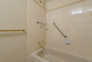 Photo 33: 308 1686 Balmoral Ave in : CV Comox (Town of) Condo for sale (Comox Valley)  : MLS®# 861312