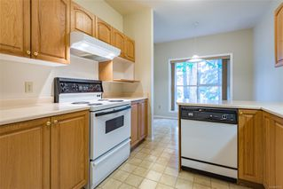 Photo 23: 308 1686 Balmoral Ave in : CV Comox (Town of) Condo for sale (Comox Valley)  : MLS®# 861312