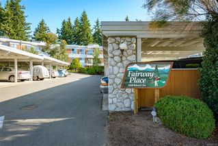 Photo 38: 308 1686 Balmoral Ave in : CV Comox (Town of) Condo for sale (Comox Valley)  : MLS®# 861312