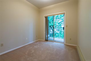 Photo 30: 308 1686 Balmoral Ave in : CV Comox (Town of) Condo for sale (Comox Valley)  : MLS®# 861312