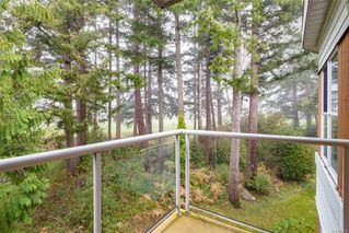 Photo 8: 308 1686 Balmoral Ave in : CV Comox (Town of) Condo for sale (Comox Valley)  : MLS®# 861312