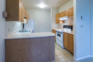 Photo 20: 308 1686 Balmoral Ave in : CV Comox (Town of) Condo for sale (Comox Valley)  : MLS®# 861312