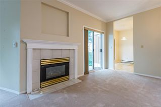 Photo 14: 308 1686 Balmoral Ave in : CV Comox (Town of) Condo for sale (Comox Valley)  : MLS®# 861312