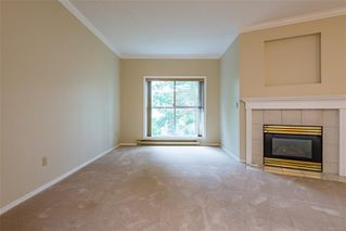Photo 12: 308 1686 Balmoral Ave in : CV Comox (Town of) Condo for sale (Comox Valley)  : MLS®# 861312