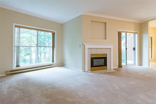 Photo 13: 308 1686 Balmoral Ave in : CV Comox (Town of) Condo for sale (Comox Valley)  : MLS®# 861312