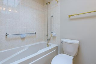 Photo 28: 308 1686 Balmoral Ave in : CV Comox (Town of) Condo for sale (Comox Valley)  : MLS®# 861312
