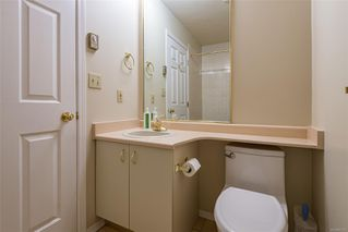 Photo 32: 308 1686 Balmoral Ave in : CV Comox (Town of) Condo for sale (Comox Valley)  : MLS®# 861312