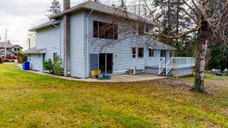 Photo 30: 5555 WINTER Road in Sechelt: Sechelt District House for sale (Sunshine Coast)  : MLS®# R2527454