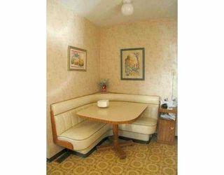 Photo 5: 11936 Meadowlark Dr. in Maple Ridge: Cottonwood MR House for sale : MLS®# V668424