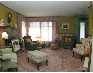 Photo 2: 11936 Meadowlark Dr. in Maple Ridge: Cottonwood MR House for sale : MLS®# V668424