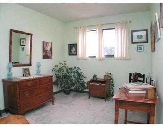 Photo 7: 11936 Meadowlark Dr. in Maple Ridge: Cottonwood MR House for sale : MLS®# V668424