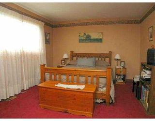 Photo 6: 11936 Meadowlark Dr. in Maple Ridge: Cottonwood MR House for sale : MLS®# V668424