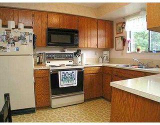 Photo 4: 11936 Meadowlark Dr. in Maple Ridge: Cottonwood MR House for sale : MLS®# V668424