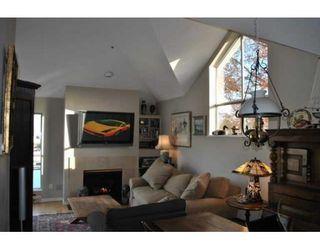 Photo 2: # 318 2175 W 3RD AV in Vancouver: Condo for sale : MLS®# V857462