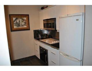 Photo 5: # 318 2175 W 3RD AV in Vancouver: Condo for sale : MLS®# V857462