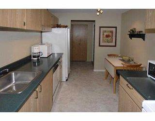 Photo 6: 123 7295 MOFFATT Road in Richmond: Brighouse South Condo for sale : MLS®# V649399