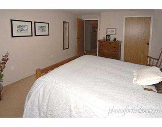 Photo 8: 123 7295 MOFFATT Road in Richmond: Brighouse South Condo for sale : MLS®# V649399