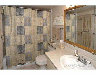 Photo 9: 123 7295 MOFFATT Road in Richmond: Brighouse South Condo for sale : MLS®# V649399