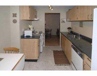 Photo 5: 123 7295 MOFFATT Road in Richmond: Brighouse South Condo for sale : MLS®# V649399