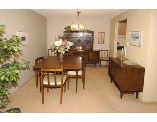 Photo 4: 123 7295 MOFFATT Road in Richmond: Brighouse South Condo for sale : MLS®# V649399