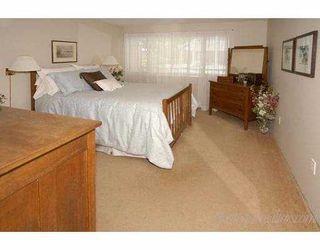 Photo 7: 123 7295 MOFFATT Road in Richmond: Brighouse South Condo for sale : MLS®# V649399