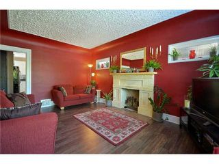 Photo 4: 4791 Gladstone Street in Vancouver: Victoria VE House for sale (Vancouver East)  : MLS®# V898046