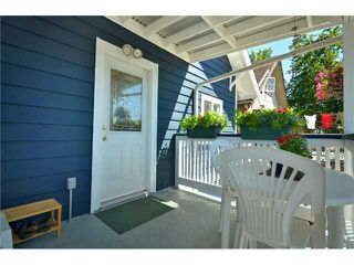 Photo 8: 4791 Gladstone Street in Vancouver: Victoria VE House for sale (Vancouver East)  : MLS®# V898046