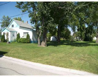 Photo 2: 25 RIVER Avenue in ST JEAN: Manitoba Other Single Family Detached for sale : MLS®# 2715419