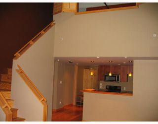 "Photo 6: 219 336 E 1ST Avenue in Vancouver: Mount Pleasant VE Condo for sale in ""ARTECH"" (Vancouver East)  : MLS®# V675082"