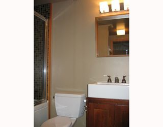 "Photo 3: 219 336 E 1ST Avenue in Vancouver: Mount Pleasant VE Condo for sale in ""ARTECH"" (Vancouver East)  : MLS®# V675082"