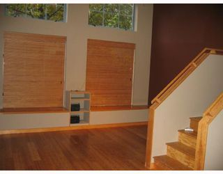 "Photo 5: 219 336 E 1ST Avenue in Vancouver: Mount Pleasant VE Condo for sale in ""ARTECH"" (Vancouver East)  : MLS®# V675082"