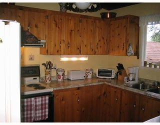 "Photo 2: 11490 LAKESIDE Drive in Prince_George: Ness Lake House for sale in ""NESS LAKE"" (PG Rural North (Zone 76))  : MLS®# N178869"