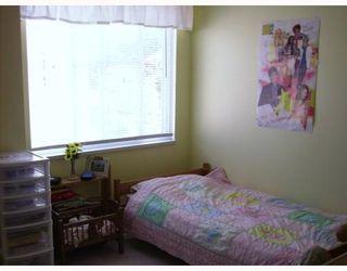 "Photo 13: 30 11870 232ND Street in Maple_Ridge: Cottonwood MR Townhouse for sale in ""ALOUETTE ESTATES"" (Maple Ridge)  : MLS®# V714215"
