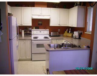 "Photo 10: 30 11870 232ND Street in Maple_Ridge: Cottonwood MR Townhouse for sale in ""ALOUETTE ESTATES"" (Maple Ridge)  : MLS®# V714215"