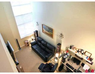 "Photo 14: 10866 CITY Parkway in Surrey: Whalley Condo for sale in ""THE ACCESS"" (North Surrey)  : MLS®# F2702871"