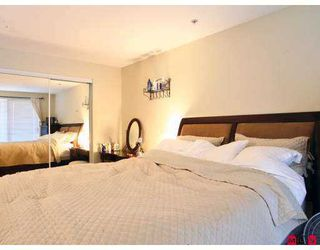 "Photo 12: 10866 CITY Parkway in Surrey: Whalley Condo for sale in ""THE ACCESS"" (North Surrey)  : MLS®# F2702871"