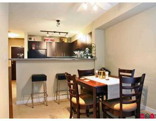 "Photo 8: 10866 CITY Parkway in Surrey: Whalley Condo for sale in ""THE ACCESS"" (North Surrey)  : MLS®# F2702871"