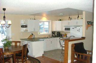 Photo 4: 9 Eleanor Rd in ORILLIA: House (Sidesplit 3) for sale (X17: ANTEN MILLS)  : MLS®# X1075253