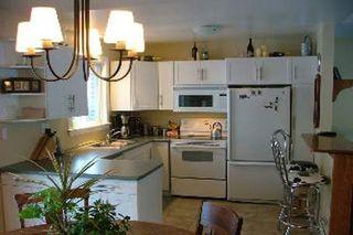Photo 5: 9 Eleanor Rd in ORILLIA: House (Sidesplit 3) for sale (X17: ANTEN MILLS)  : MLS®# X1075253