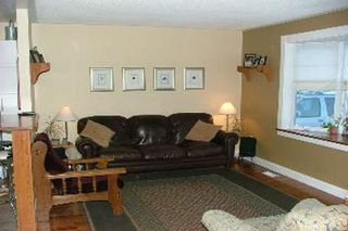 Photo 3: 9 Eleanor Rd in ORILLIA: House (Sidesplit 3) for sale (X17: ANTEN MILLS)  : MLS®# X1075253