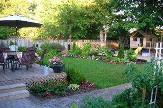 Photo 9: 9 Eleanor Rd in ORILLIA: House (Sidesplit 3) for sale (X17: ANTEN MILLS)  : MLS®# X1075253