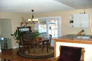Photo 2: 9 Eleanor Rd in ORILLIA: House (Sidesplit 3) for sale (X17: ANTEN MILLS)  : MLS®# X1075253