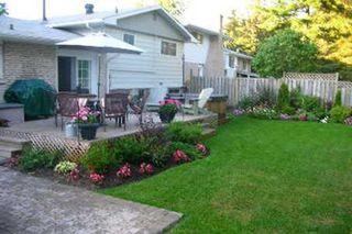 Photo 8: 9 Eleanor Rd in ORILLIA: House (Sidesplit 3) for sale (X17: ANTEN MILLS)  : MLS®# X1075253