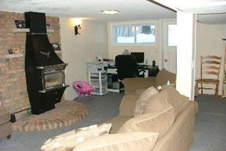 Photo 6: 9 Eleanor Rd in ORILLIA: House (Sidesplit 3) for sale (X17: ANTEN MILLS)  : MLS®# X1075253
