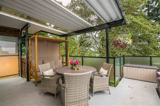 Photo 14: 357 SEAFORTH CRESCENT in Coquitlam: Central Coquitlam House  : MLS®# R2386072