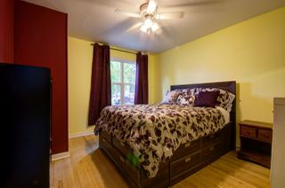 Photo 6:  in Edmonton: House for sale : MLS®# E4164792