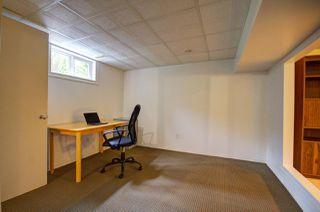 Photo 9:  in Edmonton: House for sale : MLS®# E4164792