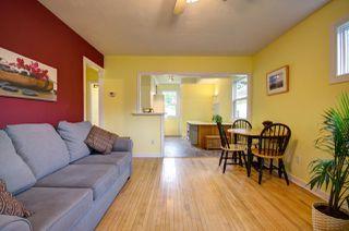 Photo 3:  in Edmonton: House for sale : MLS®# E4164792