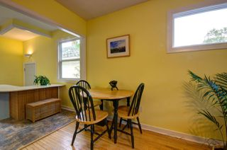 Photo 4:  in Edmonton: House for sale : MLS®# E4164792